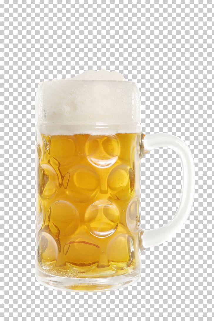 Beer Stein Oktoberfest Mug Beer Glassware PNG, Clipart, Beer, Beer Glass, Beer Stein, Brewery, Coffee Cup Free PNG Download