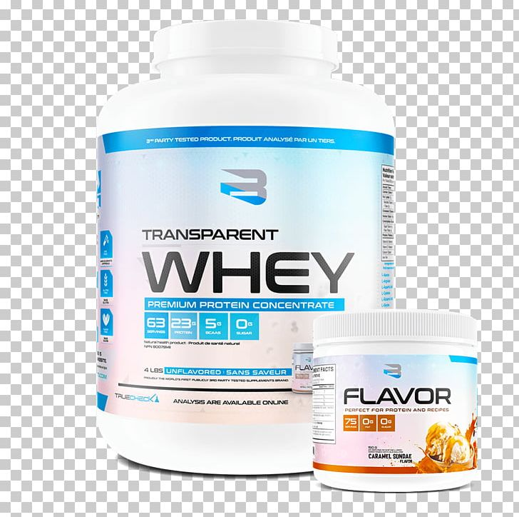 Dietary Supplement Whey Protein Isolate PNG, Clipart, Believe, Bodybuilding Supplement, Diet, Dietary Supplement, Fat Free PNG Download
