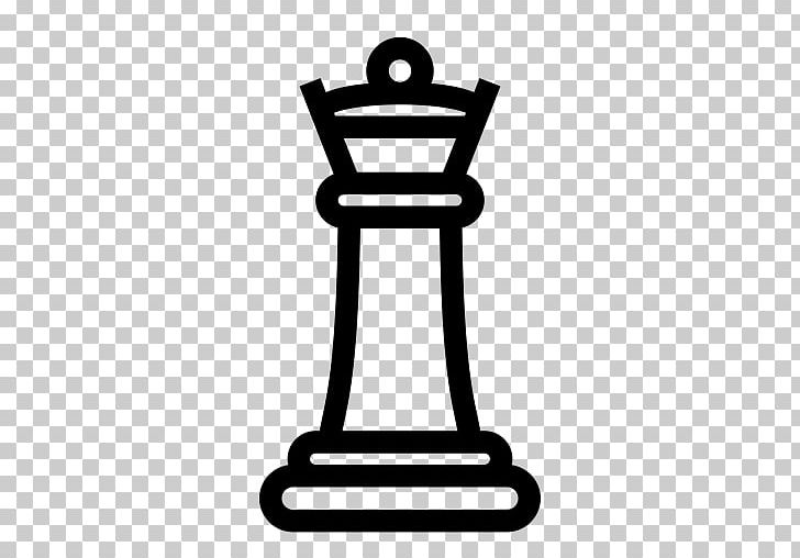 Chess Piece Rook Queen Pawn PNG, Clipart, Area, Bishop