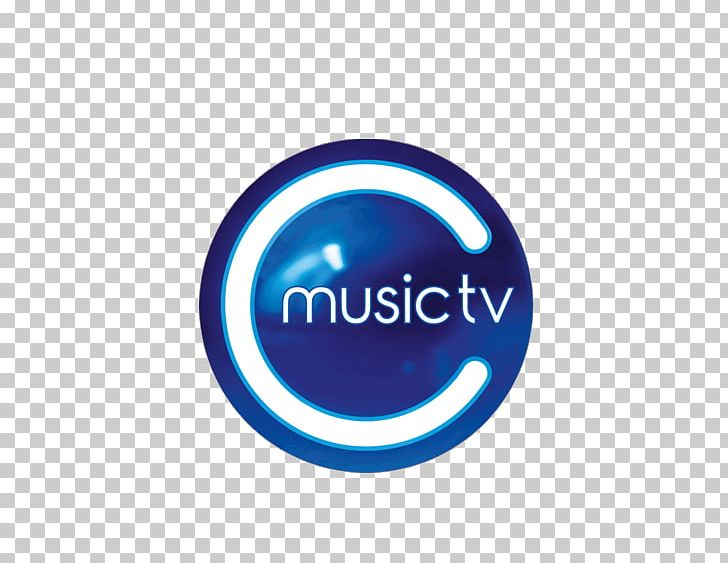 Television Channel C Music TV Music Television PNG, Clipart