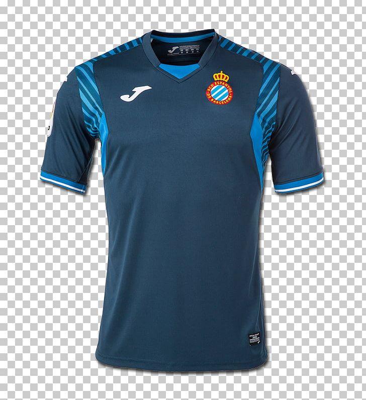 711da820e RCD Espanyol La Liga Jersey Kit Real Madrid C.F. PNG, Clipart, Active  Shirt, Adidas, Away, Clothing, ...