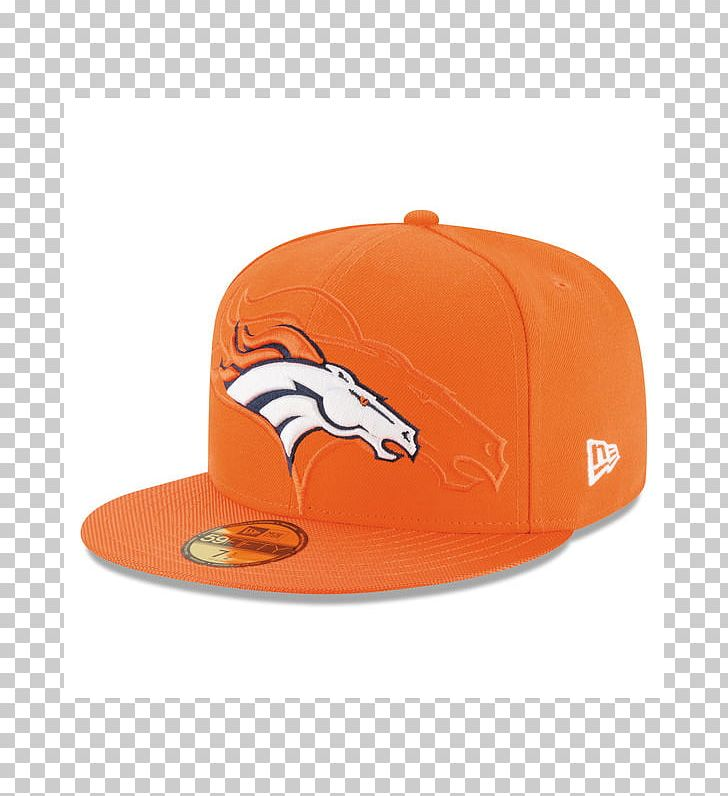 64ed29f8d Super Bowl 50 Denver Broncos NFL Hat New Era Cap Company PNG, Clipart,  59fifty, American Football, ...