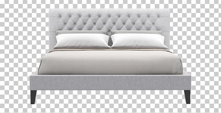 Bed Frame Mattress Bed Size Platform Bed PNG, Clipart, Angle, Bed, Bed Frame, Bedroom, Bed Size Free PNG Download