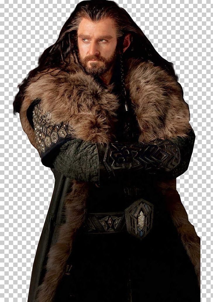 Richard Armitage Thorin Oakenshield The Hobbit An Unexpected