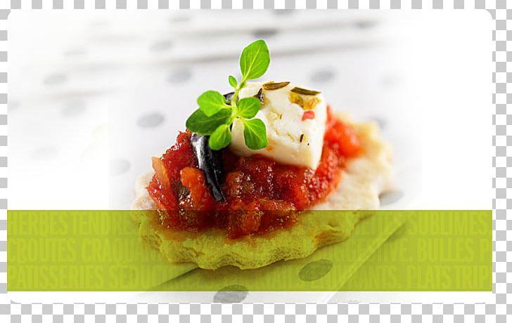 Bruschetta Recipe Vegetarian Cuisine Pizza Dish PNG, Clipart, Advertising, Appetizer, Bruschetta, Colander, Cookie Cutter Free PNG Download