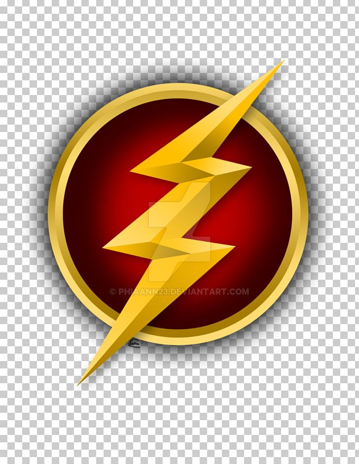 The Flash Logo Adobe Flash PNG, Clipart, Adobe Flash, Adobe Flash Player, Comic, Computer Wallpaper, Deviantart Free PNG Download
