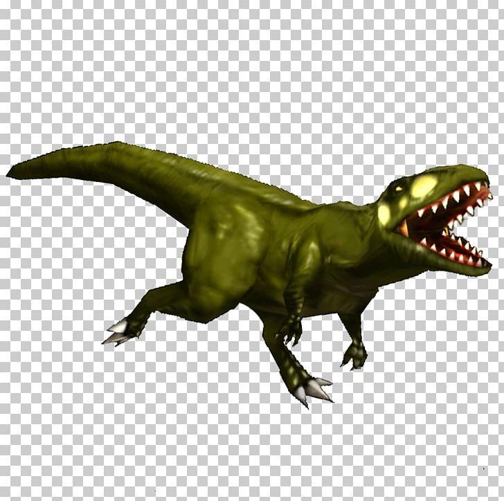 Jurassic Park Builder Jurassic Park III: Park Builder Carcharodontosaurus Velociraptor Spinosaurus PNG, Clipart, Carcharodontosaurus, Crocodilia, Dilophosaurus, Dinosaur, Fauna Free PNG Download