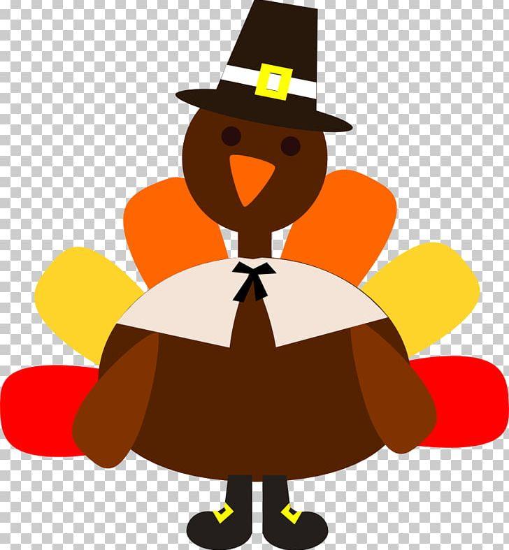 AT&T Stadium Dallas Cowboys Turkey NFL On Thanksgiving Day PNG, Clipart, Artwork, Att Stadium, Beak, Bird, Christmas Free PNG Download