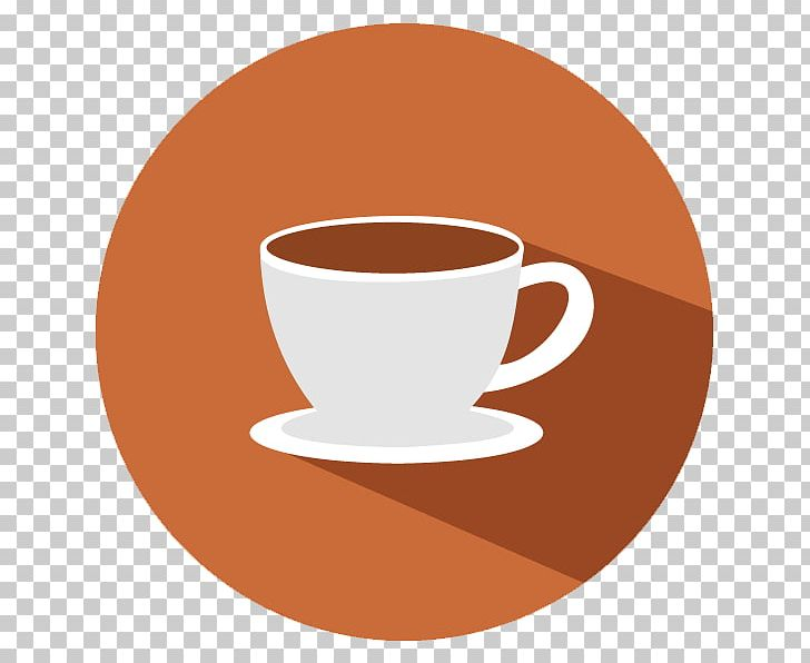 Cafe Coffee Cup Espresso Ipoh White Coffee PNG, Clipart, Brewed Coffee, Cafe, Caffe Americano, Caffeine, Coffee Free PNG Download