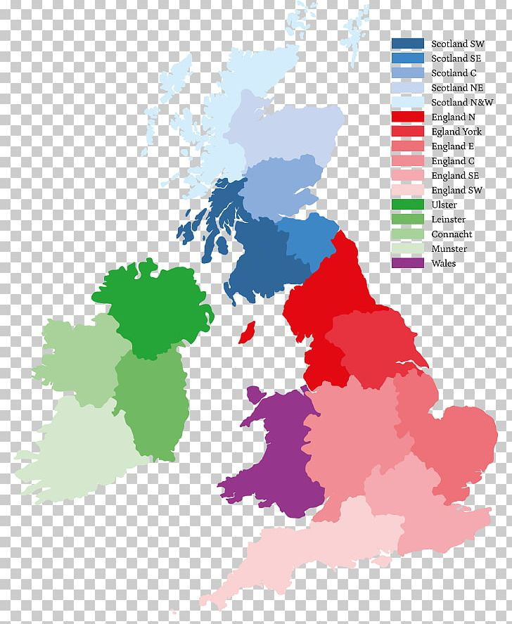 British Isles Domestic Sprinklers Map DNA Haplogroup PNG ... on edgar casey map of the world, genome map world, show a map of the world, elder scrolls map of the world, a physical map of the world, skin color map of the world, plate tectonics map of the world, freedom map of the world, haplogroups of the world, physical features map of the world, dna human migration, peters projection map of the world, acid rain map of the world, red map of the world, climate zone map of the world, game of thrones map of the world, emissions map of the world, dna scientists and discoveries, new yorker map of the world, ranger's apprentice map of the world,