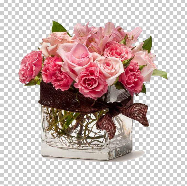 Flower Delivery Floristry Flower Bouquet Floral Design PNG, Clipart, Anniversary, Artificial Flower, Bouquet, Cut Flowers, Delivery Free PNG Download