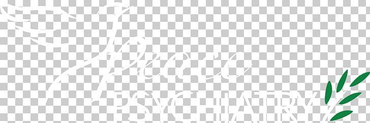 Logo Brand Desktop PNG, Clipart, Angle, Art, Brand, Computer, Computer Wallpaper Free PNG Download