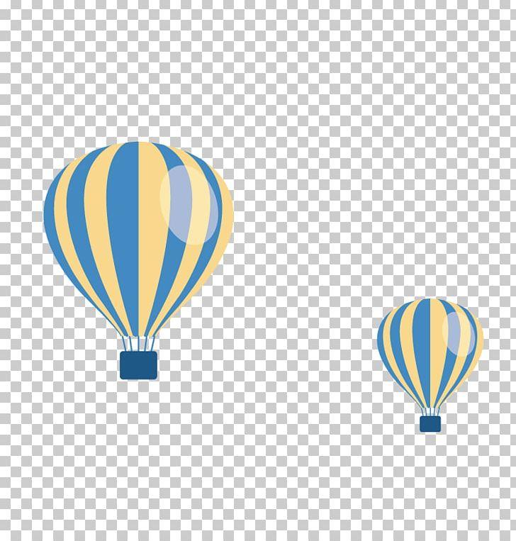 Flight Hot Air Balloon PNG, Clipart, Air Balloon, Air Vector, Balloon, Balloon Border, Balloon Cartoon Free PNG Download