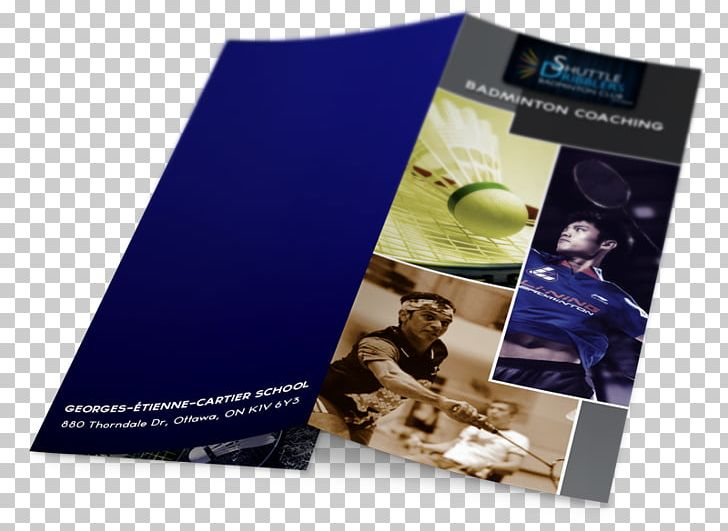 Product Brochure Brand PNG, Clipart, Advertising, Brand, Brochure, Others Free PNG Download