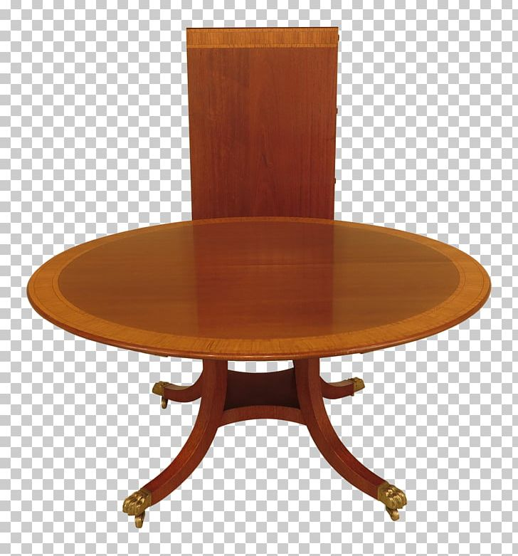 Table Dining Room Chairish Furniture Matbord PNG, Clipart, Angle, Art, Chair, Chairish, Coffee Table Free PNG Download
