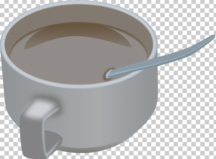 Coffee Cup Espresso Cafe PNG, Clipart, Cafe, Coffee, Coffee Cup, Cup, Demitasse Free PNG Download