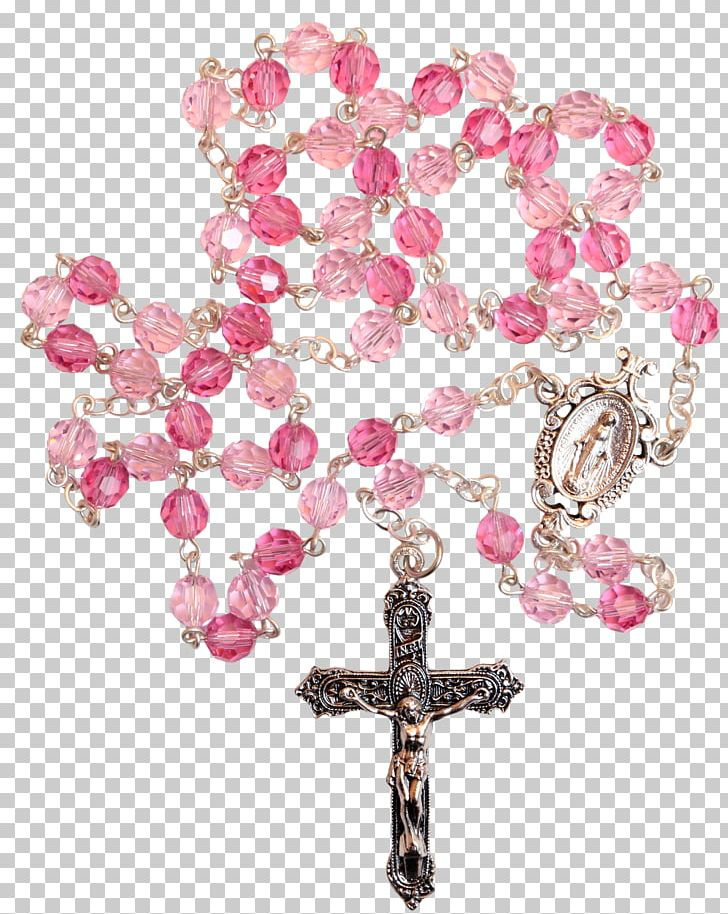 free download how to pray the rosary