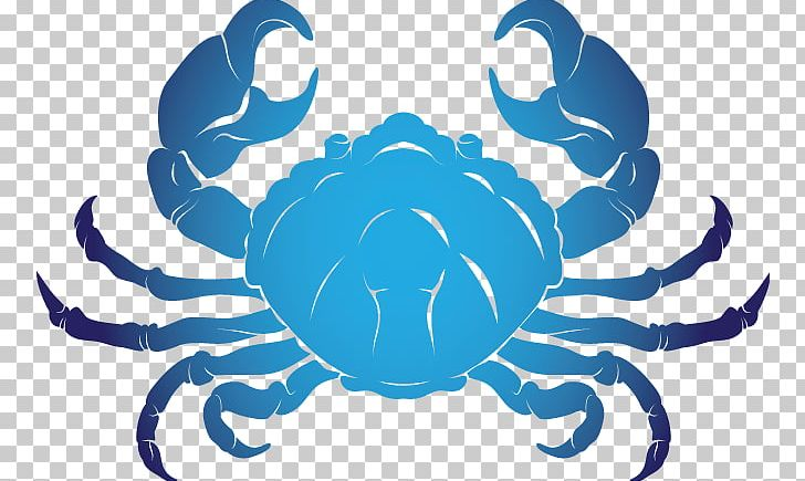 Cancer 2018 Horoscope Astrological Sign Zodiac PNG, Clipart