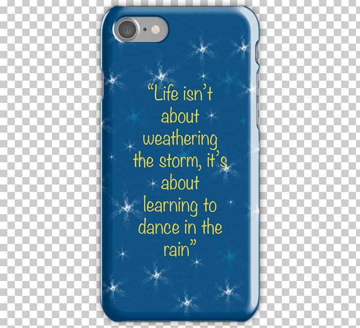 Mobile Phone Accessories Text Messaging Sky Plc Mobile Phones Font PNG, Clipart, Electric Blue, Iphone, Mobile Phone Accessories, Mobile Phone Case, Mobile Phones Free PNG Download