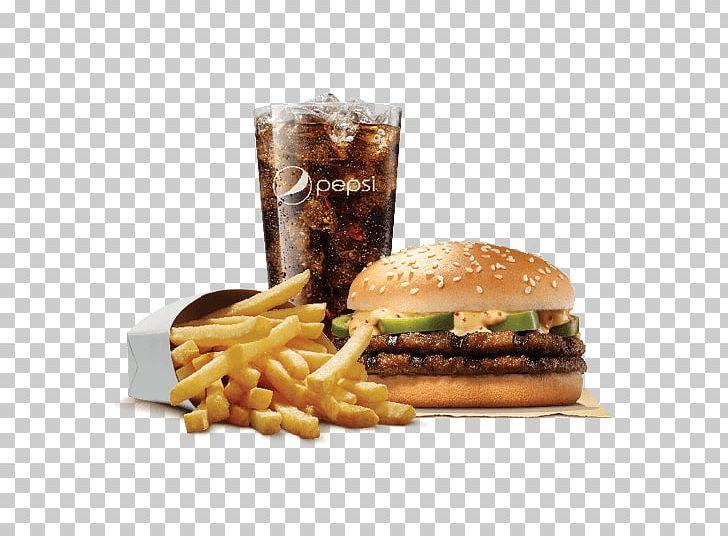 French Fries Cheeseburger Whopper McDonald's Big Mac Hamburger PNG, Clipart,  Free PNG Download