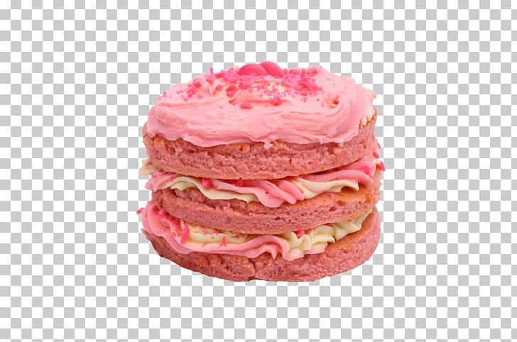 Frosting & Icing Petit Four Cream Red Velvet Cake PNG, Clipart, Amp, Buttercream, Cake, Chocolate, Cream Free PNG Download