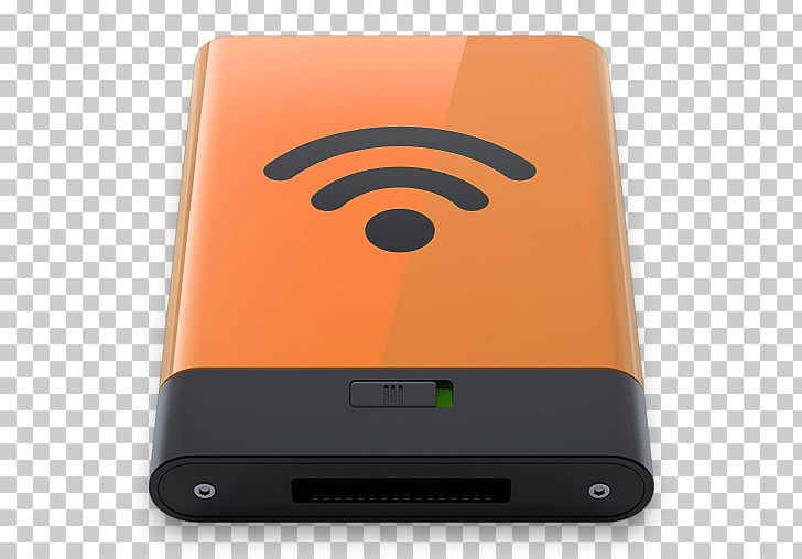 Electronic Device Gadget Multimedia Electronics Accessory PNG, Clipart, Backup, Computer Data Storage, Computer Hardware, Computer Icons, Disk Storage Free PNG Download