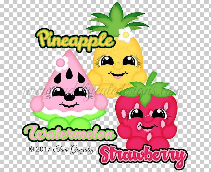 Fruit Mandarin Orange Food Peel PNG, Clipart, Artwork, Baking, Barbecue, Citrus, Cuisine Free PNG Download