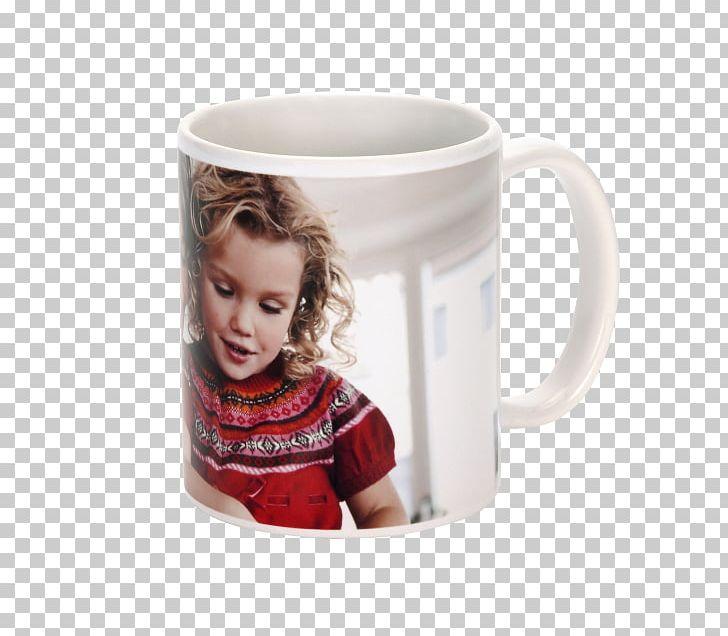 Ananya Print World Dilsukhnagar Coffee Cup Printing Printed
