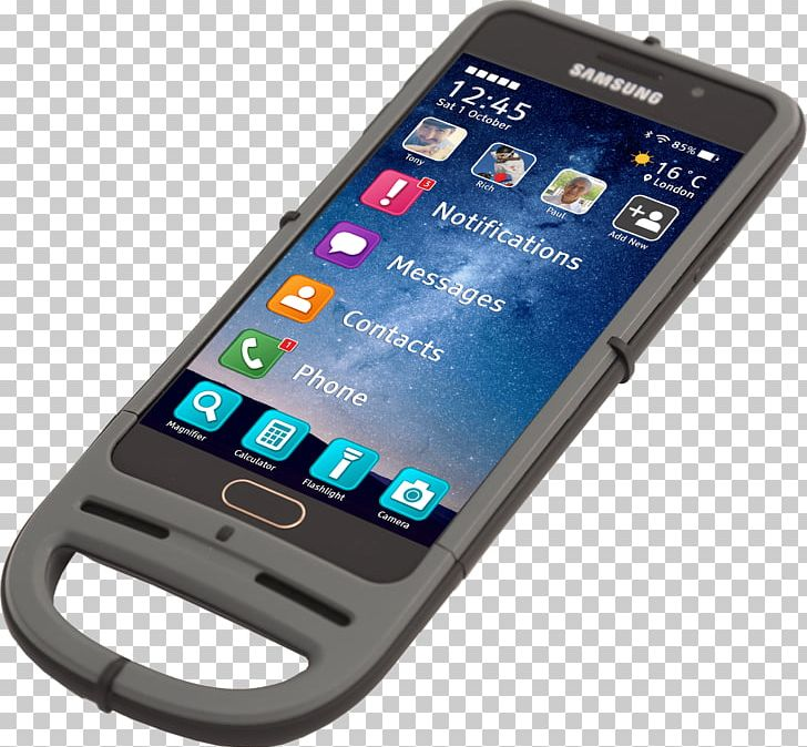 samsung galaxy a3 16 phone case