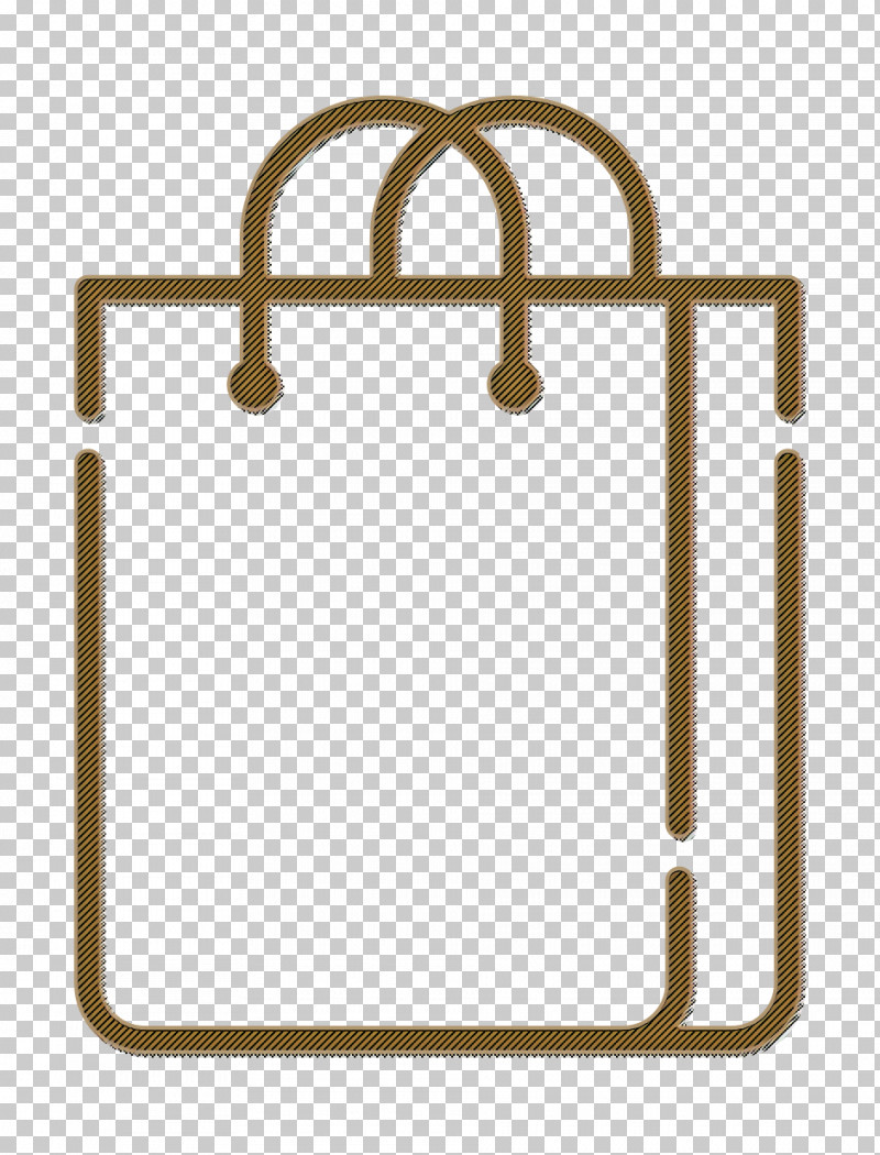 Shopping Bag Icon Bag Icon Happiness Icon PNG, Clipart, Bag, Bag Icon, Coupon, Handbag, Happiness Icon Free PNG Download