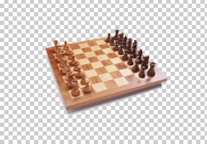 Chessboard Game Queen's Indian Defense School Of Chess PNG, Clipart, Chessboard, Game, School Of Chess Free PNG Download