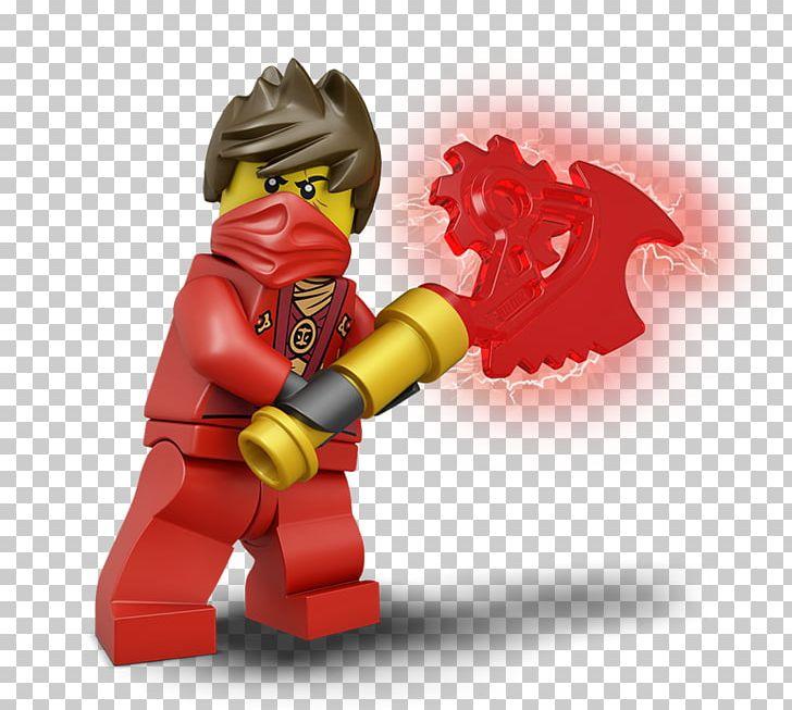 Kai Lloyd Garmadon Sensei Wu Lego Ninjago Png Clipart
