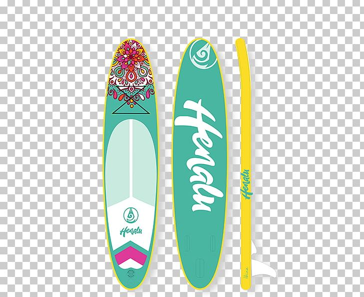 Standup Paddleboarding Surfboard Surfing Sporting Goods Longboard PNG, Clipart, Beach, Brand, Ibiza, Inflatable, Longboard Free PNG Download