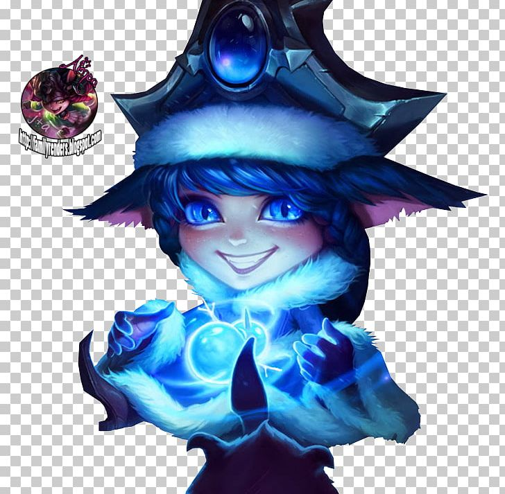 League Of Legends World Championship Riot Games 2016 Dodge Challenger PNG, Clipart, 2016 Dodge Challenger, Anime, Art, Electric Blue, Fictional Character Free PNG Download