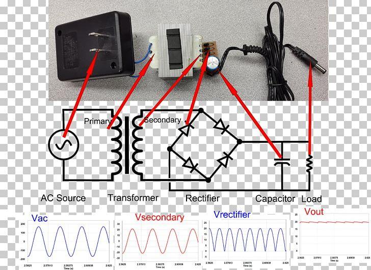 Converter Wiring Diagram from cdn.imgbin.com