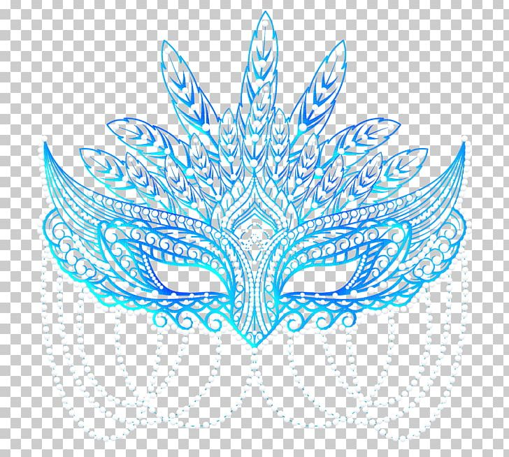 Carnival Mask Disguise PNG, Clipart, Art, Art Group, Artwork, Butterfly, Carnival Free PNG Download
