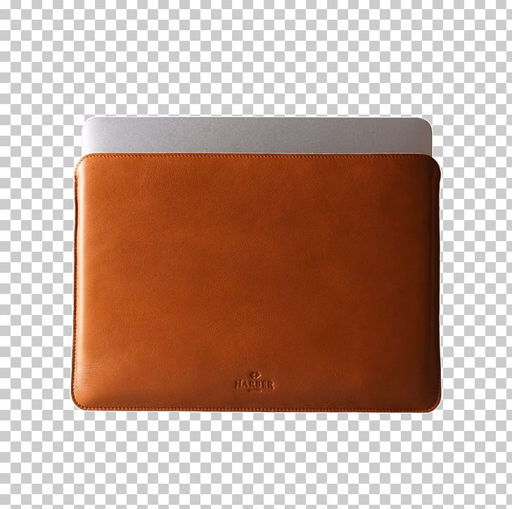 Mac Book Pro MacBook Air Laptop MacBook Pro 13-inch PNG, Clipart, Apple, Brown, Caramel Color, Case, Electronics Free PNG Download