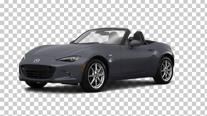 2018 Mazda MX-5 Miata Car Mazda Demio Truro Mazda PNG, Clipart, 2018 Mazda Mx5 Miata, Automotive Design, Car, Car Dealership, Convertible Free PNG Download