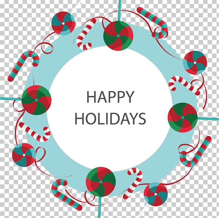 Christmas Certificate Border.Christmas Ornament Png Clipart Adobe Illustrator Border