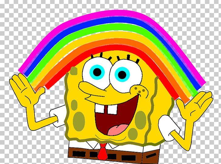 How To Draw Spongebob Art Hub For Kids