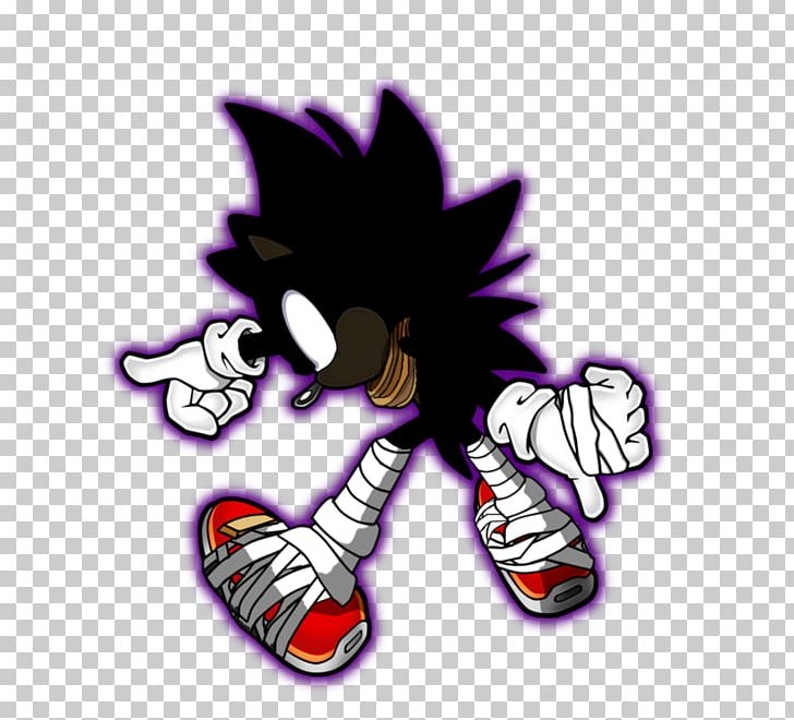 Sonic Boom Sonic The Hedgehog Shadow The Hedgehog Amy Rose Png Clipart Amy Rose Art Cartoon