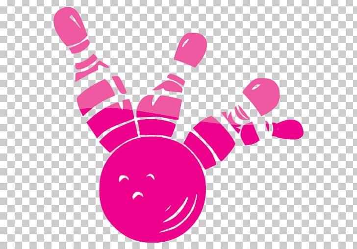 Ten-pin Bowling Bowling Pin Bowling Balls Strike PNG, Clipart, Ball, Bowling, Bowling Balls, Bowling Pin, Computer Icons Free PNG Download