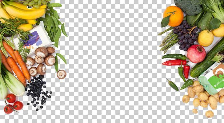 Vegetarian Cuisine Leaf Vegetable Fruit Stock PNG, Clipart, Apple Fruit, Auglis, Background, Diet Food, Food Free PNG Download