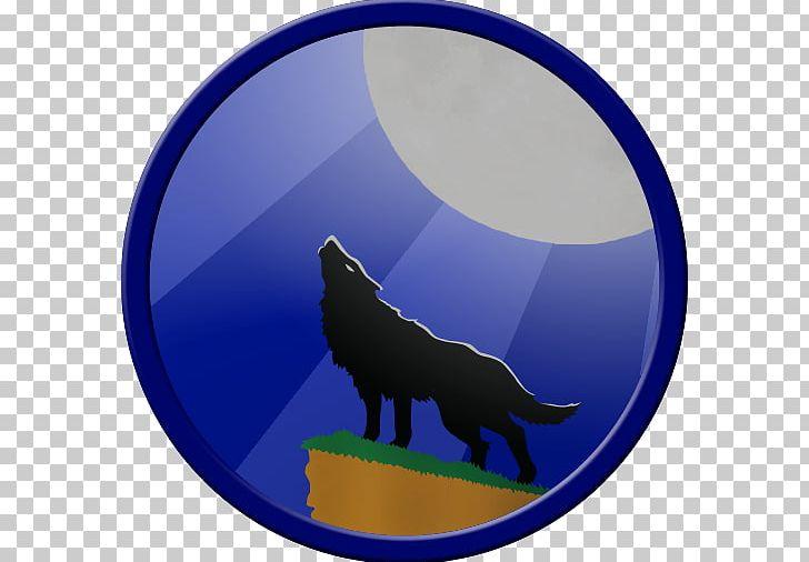 Art Dog Logos Silhouette PNG, Clipart, Art, Artist, Bfdi