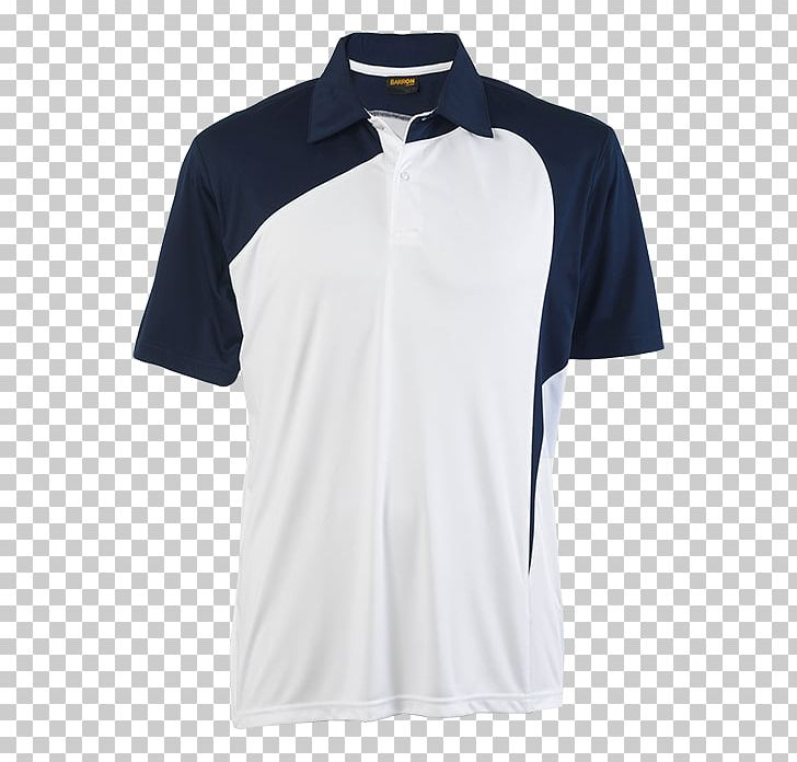 Polo Shirt T-shirt Sleeve Clothing Collar PNG, Clipart,  Free PNG Download