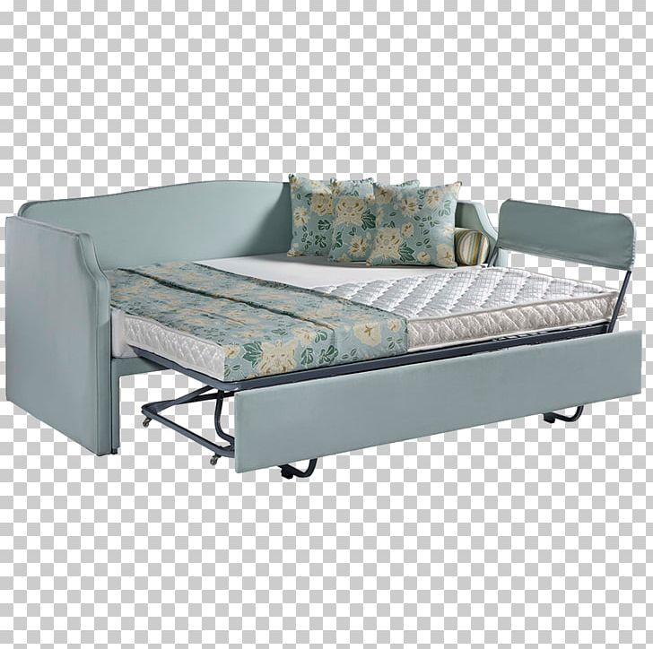 Bed Frame Sofa Bed Couch Mattress PNG, Clipart, Angle, Bed, Bed Frame, Couch, Daybed Free PNG Download