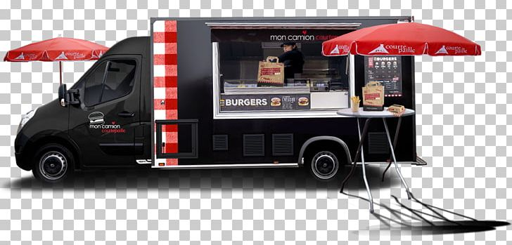 Food Truck Car Transport Van PNG, Clipart, Advertising, Automotive Exterior, Brand, Car, Commercial Vehicle Free PNG Download