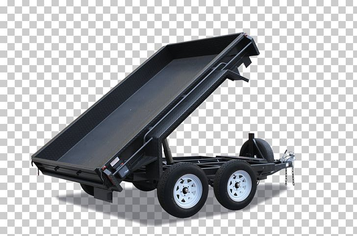 Car Dump Truck Trailer Hydraulics PNG, Clipart, Automotive Exterior, Axle, Bicycle, Campervans, Car Free PNG Download