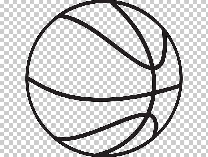 Basketball Black White Backboard PNG, Clipart, Auto Part, Backboard, Basketball, Basketball Court, Basketball Tree Cliparts Free PNG Download