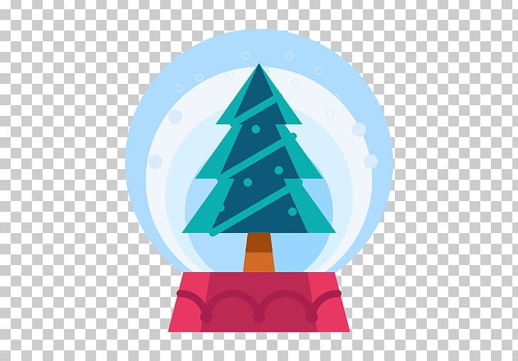 Computer Icons PNG, Clipart, Christmas, Christmas Decoration, Christmas Ornament, Christmas Tree, Computer Icons Free PNG Download